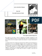 2-EstudioDeCaso_Empresa ecoturistica Mapajo_Jorge Azad.pdf