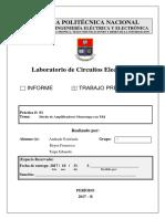 PREPA1_CIRC_ELECTRONICOS.docx