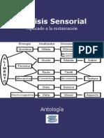 Analisis sensorial aplicado a la restauracion (sensory evaluation)