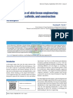 41038_2013_Article_10020063.pdf