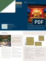 IC_Meeting_Ixtapa_ESP.pdf