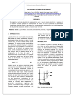 327386832-Laboratorio-2-Ley-de-Raoult.pdf