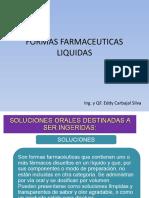 preparac_liquidas