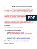 Apuntes Diplomatura.docx
