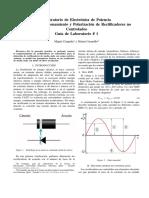 Preparatorio_Lab#1_EP_P53.pdf