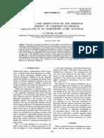 1-s2.0-095671519500131E-main.pdf