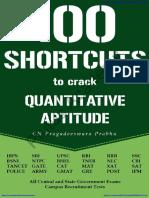 Quants tricks.pdf