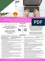 Amy Imhoff - Resume, April 2019 2pg.pdf