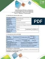 Guía Paso 2 - Planificar  Programador.docx