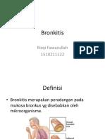 Bronkitis.pptx
