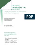 1805-5532-2-PB.pdf