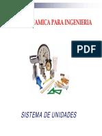 01_SISTEMA_DE_UNIDADES_sr.pdf