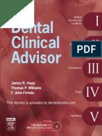 dental clinical advisor.pdf