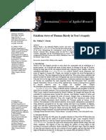 1-8-14 fatelism in tss.pdf