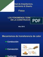 2015 Termicos Clase 2 Transferencia.pdf