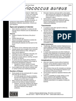 HE_Staphylococcus aureus.pdf
