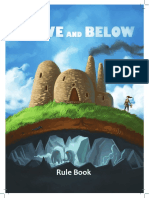 Above & Below rulebook_v3+(resize).pdf