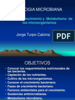 2. FISIOLOGIA-BACTERIANA.ppt