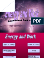 Energy and Work.ppt