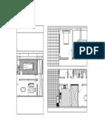 EXAMEN A3 -1 LAYOUT.pdf