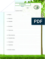 INFORME EN-044 Ecologia I.docx