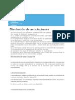 asociociones.docx