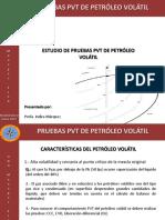 Tema 4 Pruebas PVT de petróleo volátil.pdf