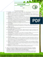 INFORME EN-044 Ecologia I Desarrollado.pdf