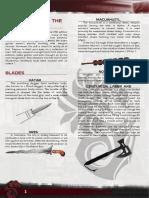 New weps fin.pdf