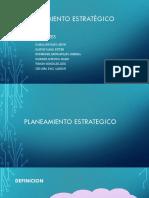 Planeamiento Estratégico.pptx