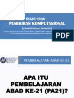 Slaid Pemikiran_Komputasional BPK KPM.pdf