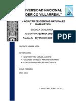 269128904-Informe-N-4-Extraccion-con-solventes.pdf
