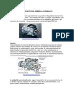 BOMBA ROTATIVA DE INYECCIÓN DE ÉMBOLOS RADIALE1.docx