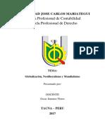 GLOBALIZACION (1).docx