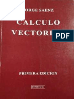 Calculo-Vectorial-Jorge-Saenz.pdf