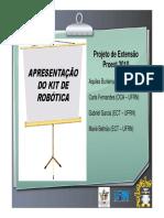 ProExt 2.pdf
