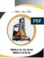 Catalog Forklift OMG - NEOS II 14,16,20 AC-NEW.pdf