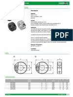 07810_Datasheet_4293_Anillos_de_sujeci_n_ranurados--es.pdf