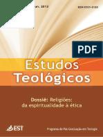 Estudos Teologicos.pdf