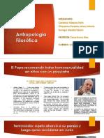 ANTROPOLOGIA_USAT.pptx