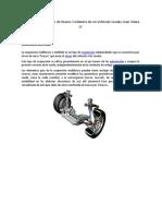 proyecto-Sistma-paralelogramo-sistemas-de-traslasion.docx