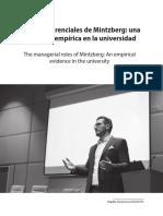 Roles Mintzberg.pdf