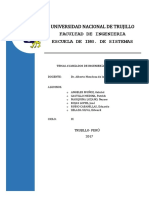 Grtcll-Expo-Final.docx
