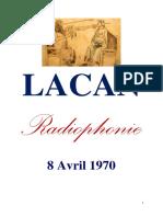 Radiophonie.pdf