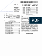 PROCESSES AND COMPOSTIONS FOR %0D%0ATHE REMNERALIZATION OF TEETh.pdf