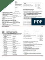 ulangan.pdf
