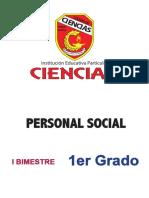 1ro ps.pdf