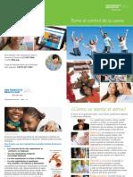 AsthmaPassport_ESA.pdf