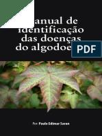 Manual de identificação das doenças do algodoeiro.pdf