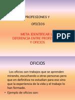 oficios y profesiones.pptx